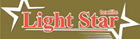 light star logo