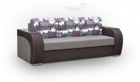 АКВА - диван