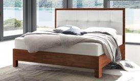 L001 - ліжко