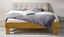 L002 - ліжко