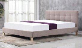 L005 - ліжко