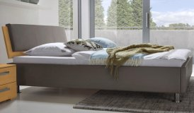 L010 - ліжко