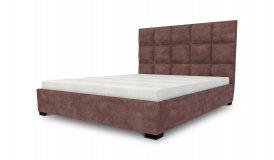 L014 - ліжко