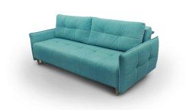 ОЛІМП - диван