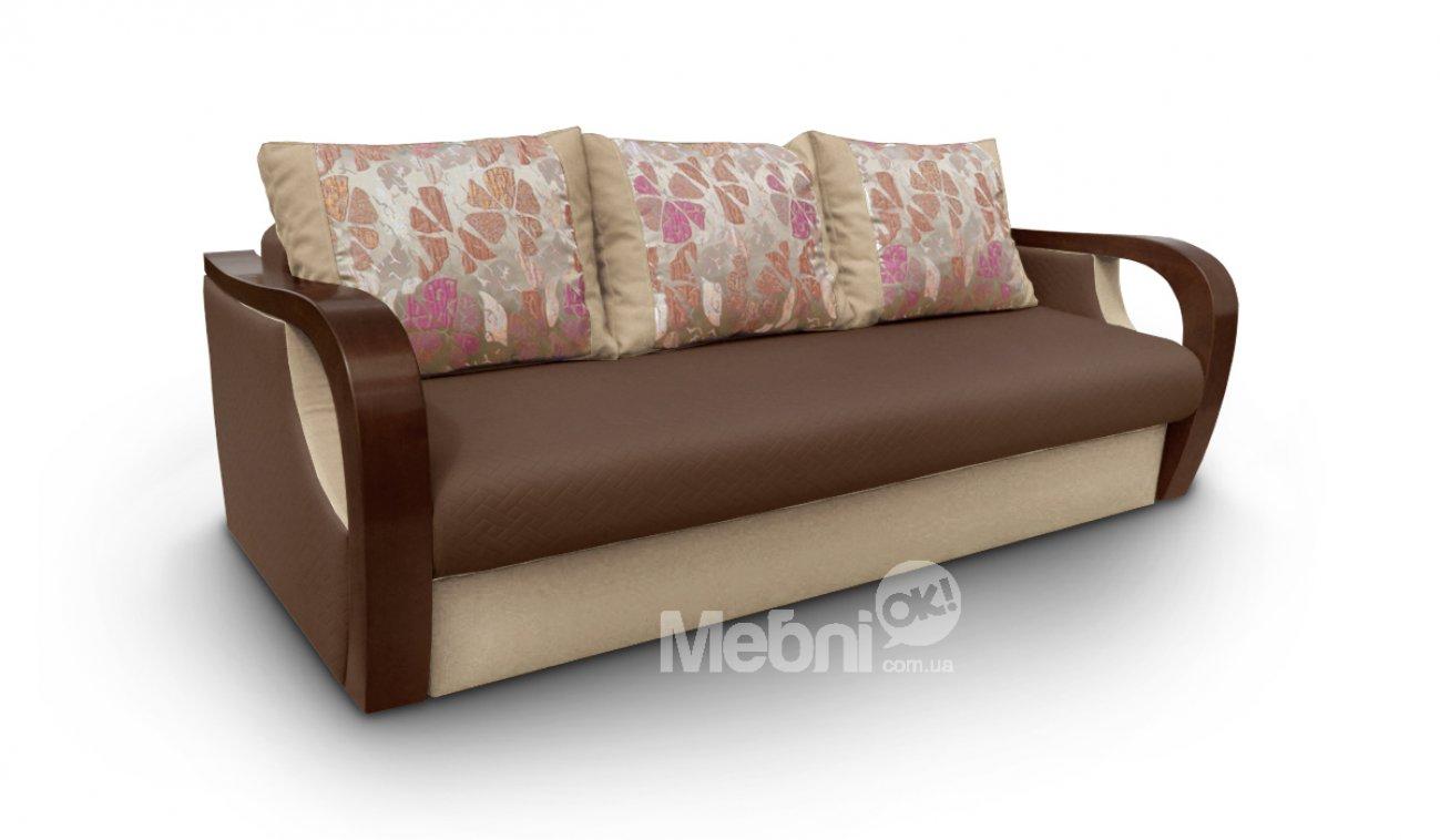 АМАДЕЙ - диван