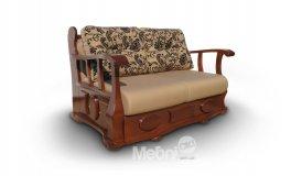 ЛЬВІВ 2 - диван