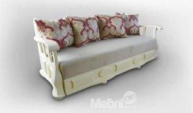 ЛЬВІВ - диван