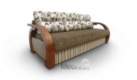 ВІКТОРІЯ - диван