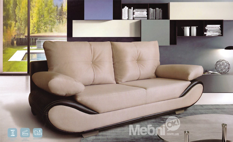ДАЛЛАС - диван