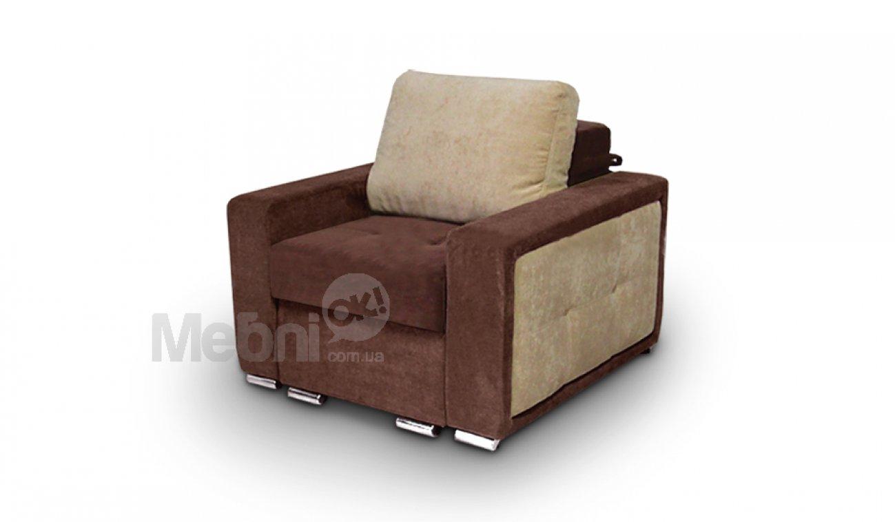 ЕНЖІ - крісло