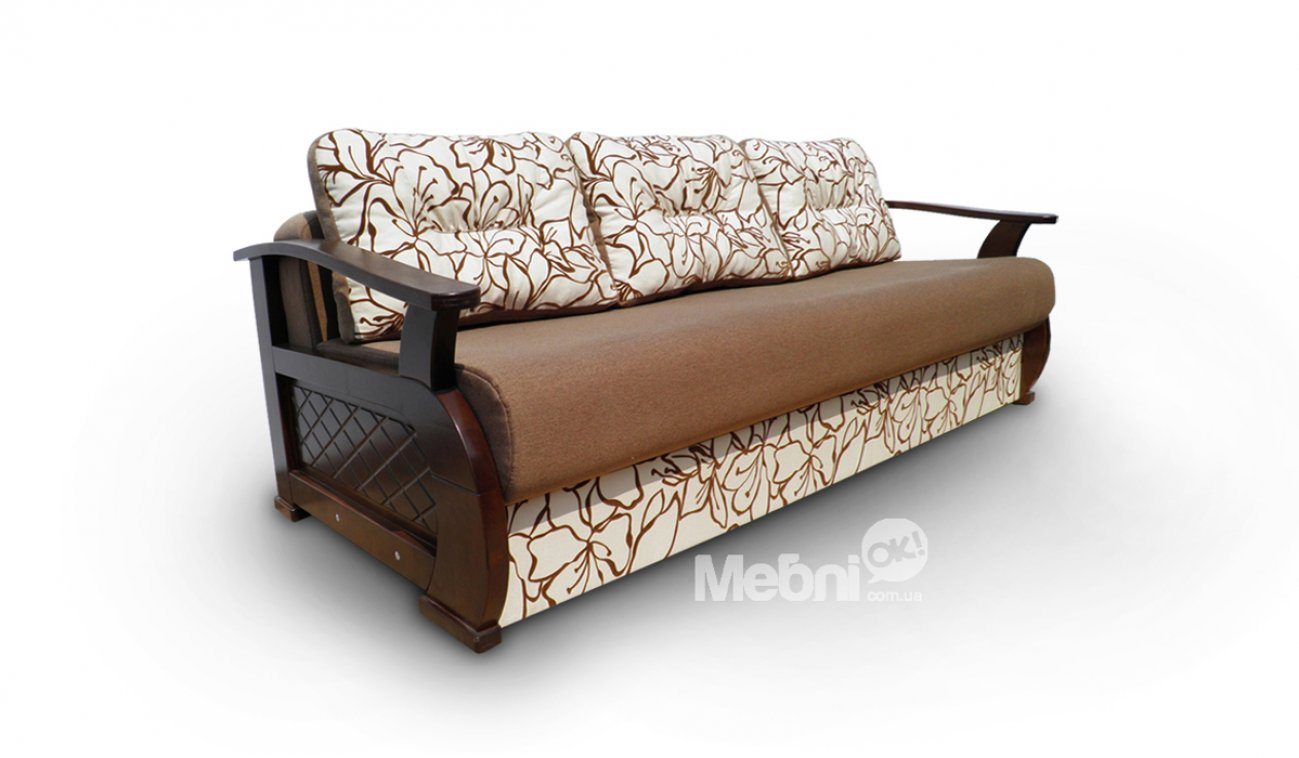 ГАРМОНІЯ - диван