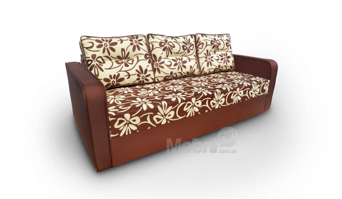 ЛАУРА - диван