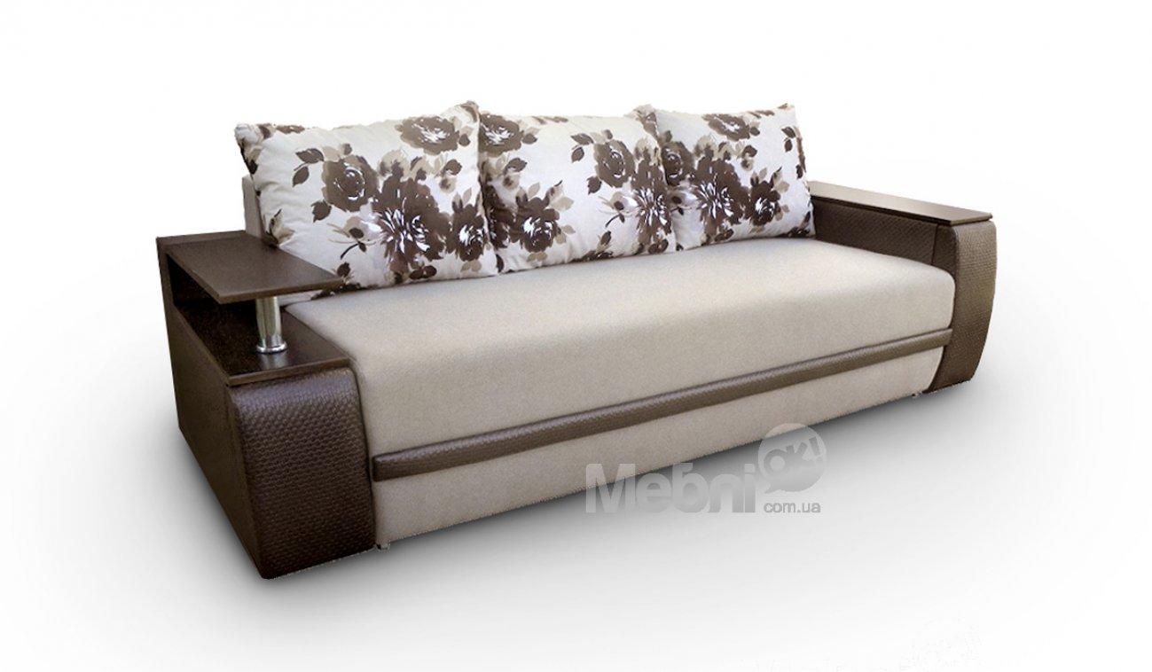 ЛОНДОН - диван