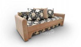РІКО - диван