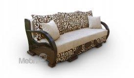 СУЗІРЯ - диван
