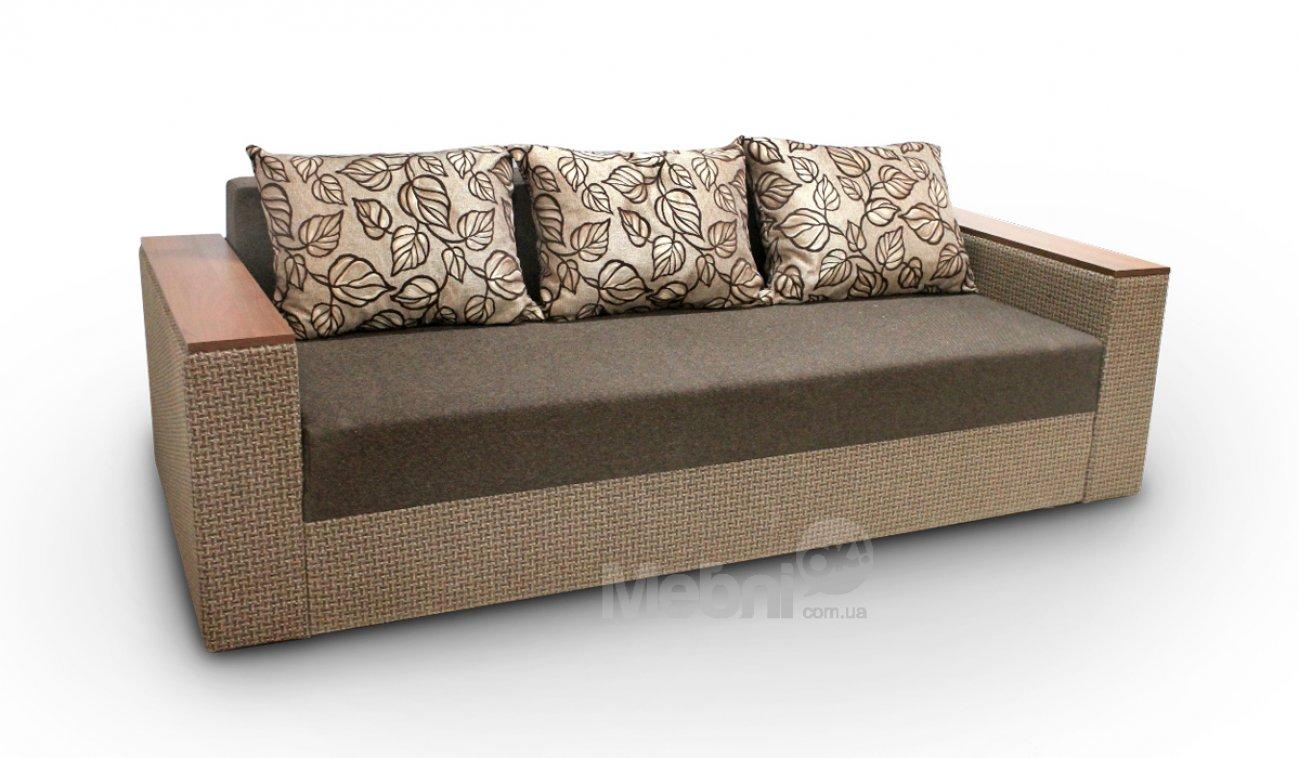 ЛЕВАДА - диван