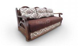 ЛЬВІВ НОВА - диван