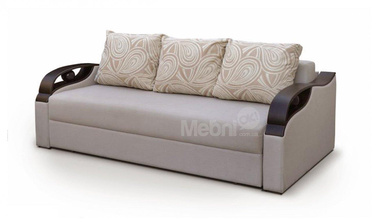 ДАНАЯ - диван