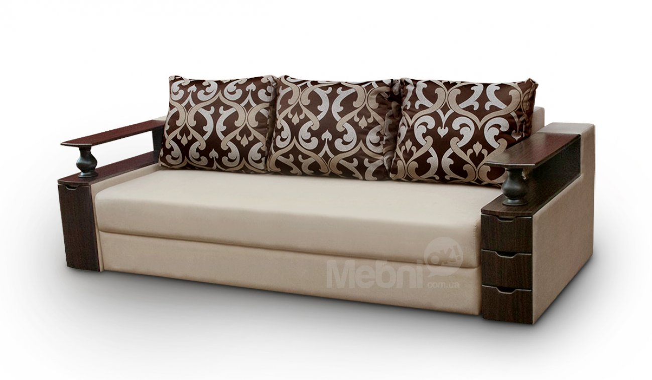 Ейна - диван