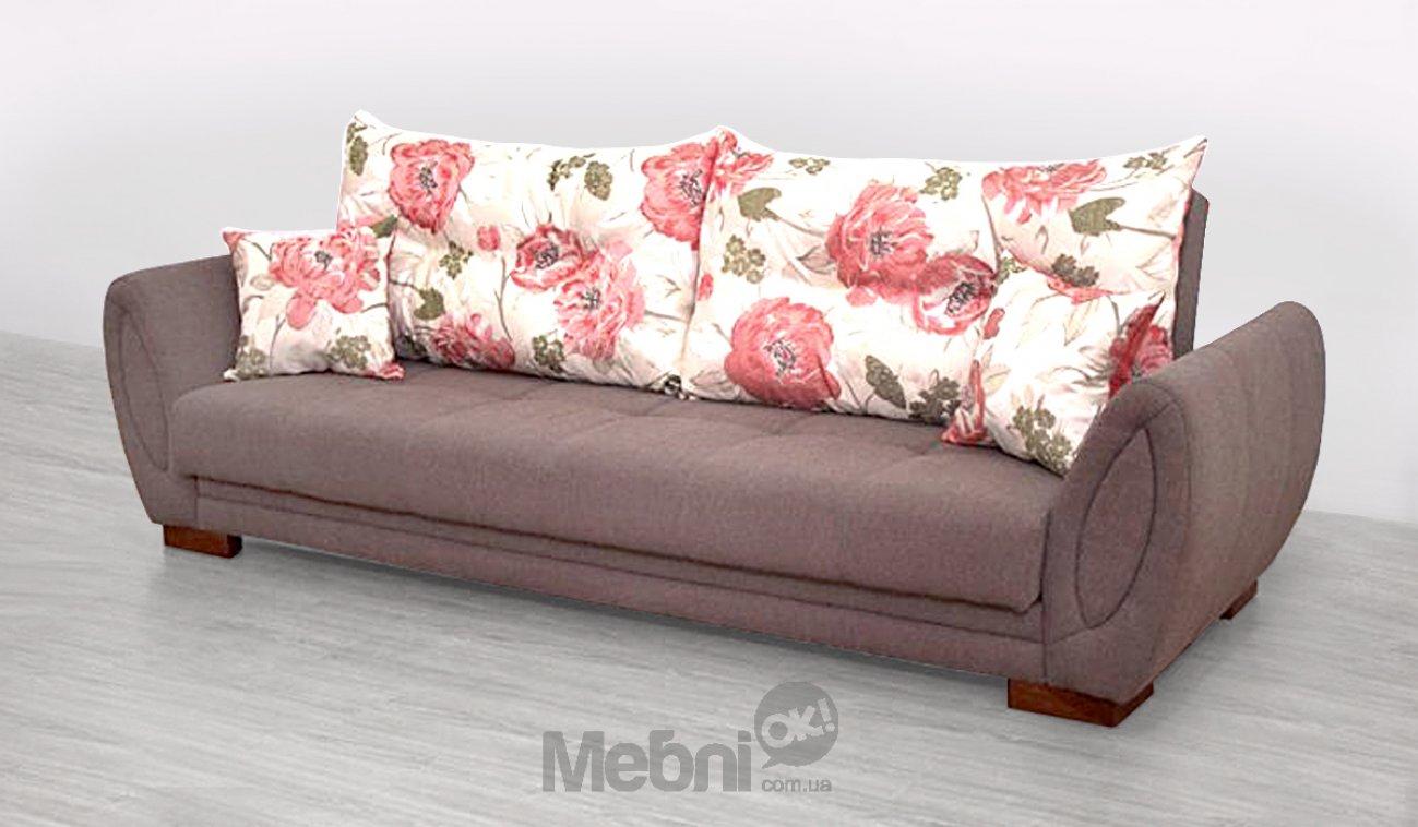 РОБІН - диван