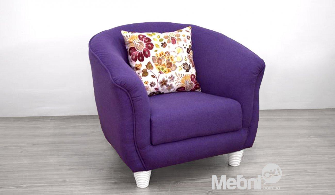 РОМАНТІК - крісло