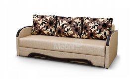 ЛАДА - диван