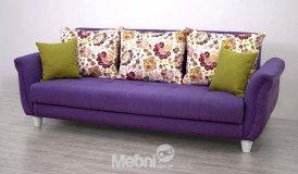 РОМАНТІК - диван