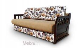 МІЛЕНА - диван
