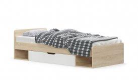 ТІПС - Ліжко 90