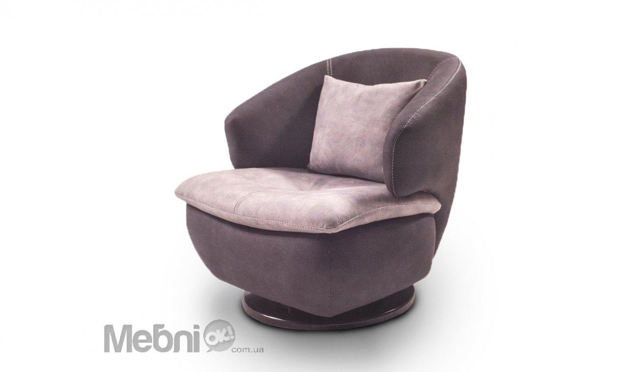 МАЛЬТА - крісло